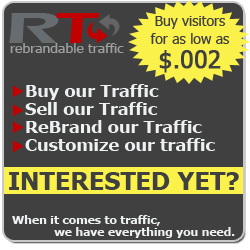 http://rebrandabletraffic.com/images/banners/rt-250X250-1.png